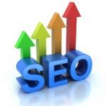 15 простих SEO-правил які допоможуть збільшити інтернет-аудиторію Вашого блогу