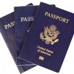Люмен – Паспорт