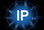 Статична IP-адреса в Debian