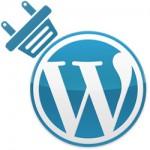 Які плагіни можуть стати в нагоді у WordPress