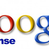 Closed Google AdSense Project